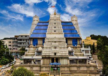 Bangalore – điểm đến tuyệt vời của Ấn Độ