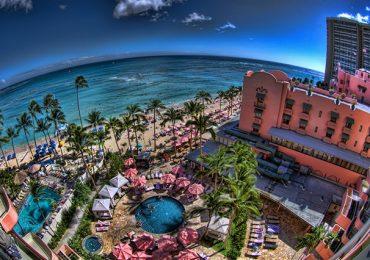 Có gì ở Honolulu – hòn đảo thiên đường?
