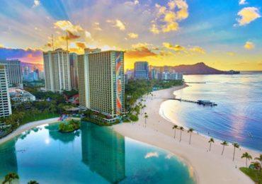 Gợi ý những địa điểm mua sắm hấp dẫn nhất ở Honolulu