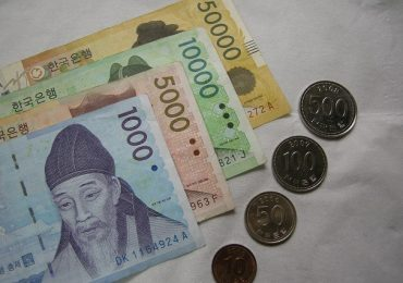 Những lưu ý cần biết khi mua sắm ở Hàn Quốc