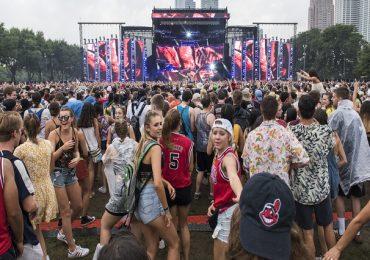 Khám phá 4 lễ hội âm nhạc đặc sắc bậc nhất ở Chicago