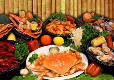 Những địa điểm ăn ngon mà rẻ khi đến Nha Trang trong dịp Tết