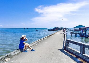 Du lịch Phú Quốc ngày tết có gì hấp dẫn