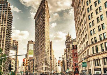 """Thỏa sức """"sống ảo"""" tại những địa điểm đẹp ở New York"""