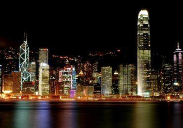 Đi du lịch Hong Kong thì phải đến những địa điểm này