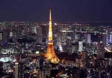 Những điểm tham quan chỉ có ở Nhật Bản