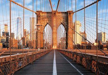 """Những trải nghiệm miễn phí ở New York làm """"xiêu lòng"""" du khách"""