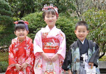 Sôi động với những lễ hội mùa thu đầy sắc màu tại Tokyo