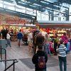 Bật mí cho bạn những điểm mua sắm nổi tiếng ở Boston