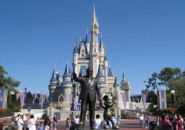 Khám phá những công viên giải trí nổi tiếng nhất ở Orlando