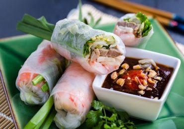 Muốn ăn đồ Việt ở Miami thì nên đến địa chỉ nào?