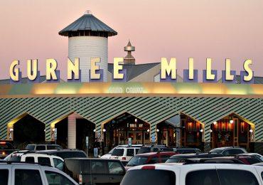 Những thiên đường mua sắm hot bậc nhất tại Chicago