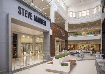 Tổng hợp danh sách trung tâm mua sắm hàng đầu ở Atlanta
