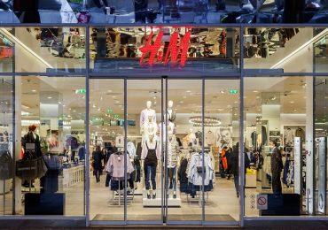 Top những địa danh mua sắm tốt nhất ở New York