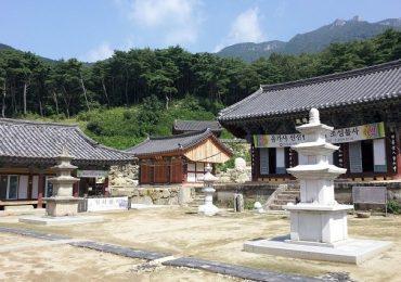 3 địa điểm đáng khám phá nhất khi đến Daegu