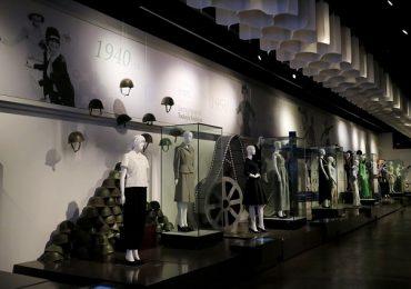 Danh sách các bảo tàng nổi tiếng nhất ở Daegu