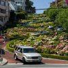 Trải nghiệm du lịch tuyệt vời ở thành phố San Francsico