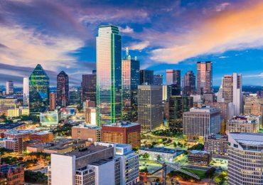 4 thành phố du lịch tuyệt vời của Mỹ