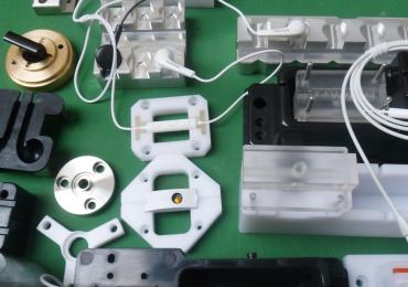 Tư vấn thiết kế máy và quy trình sản xuất