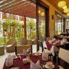 Bật mí những nhà hàng ẩm thực nổi tiếng nhất ở Hội An