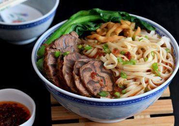 Du lịch Đài Loan, nên ăn gì nếu muốn no lâu?