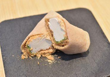 Top 3 món ăn hấp dẫn dành cho những người hảo ngọt ở Đài Bắc