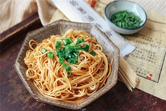 Gọi món online – mang cả menu món ăn đến gia đình bạn!