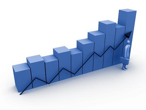 7 yếu tố quyết định chi phí làm SEO