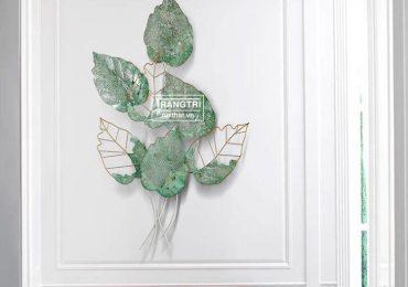 Tìm hiểu một số chất liệu làm đồ trang trí nội thất đẹp