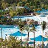 Công viên nước Aquatica – điểm vui chơi hấp dẫn vào mùa hè ở Orlando