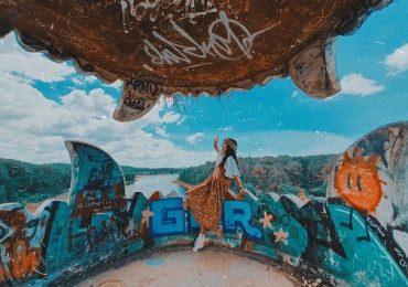 Hồ Thủy Tiên – điểm check-in tuyệt vời ở Huế dịp Tết