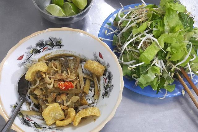 Du lịch Pleiku dịp Tết nên ăn gì?