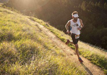 Hướng dẫn cách chọn giày chạy bộ