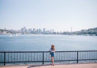 Thời điểm lý tưởng cho chuyến du lịch ở Seattle