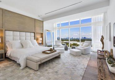 Những khách sạn thân thiện với môi trường ở Miami