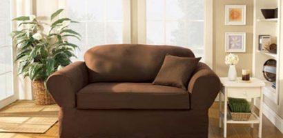 Những sai lầm phổ biến trong trang trí nội thất