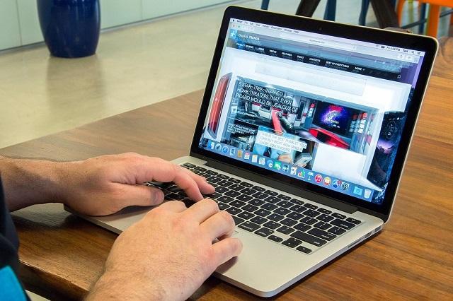 Phân tích ưu và nhược điểm khi mua laptop cũ giá rẻ