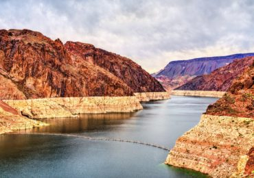 Lake Mead – Điểm đến không thể bỏ lỡ ở Las Vegas
